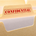 confidential-small[2]